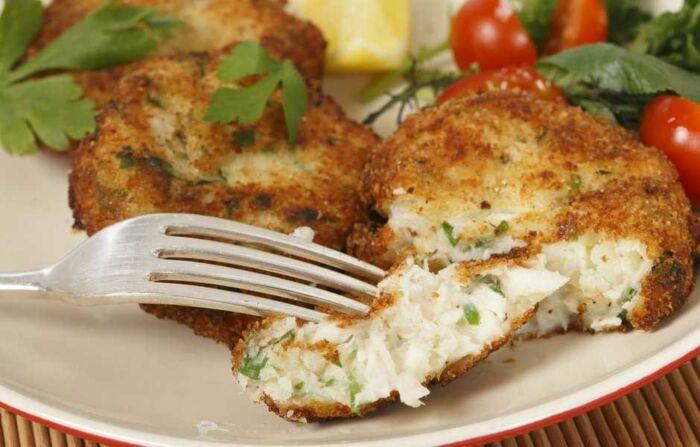 Простые и вкусные рецепты приготовления рыбных котлет