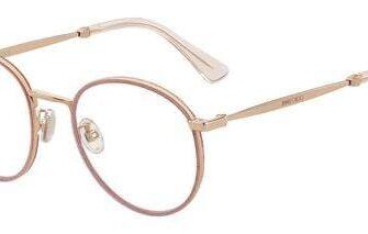 Jimmy Choo очки