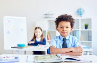 как понравиться учителю